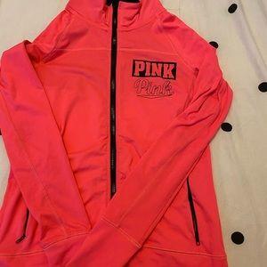 PINK Fullzip jacket